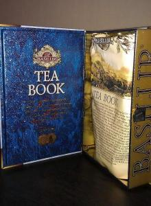 teabookfinal 1-2