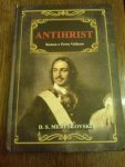 antihrist1