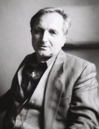 VidakRajkovic